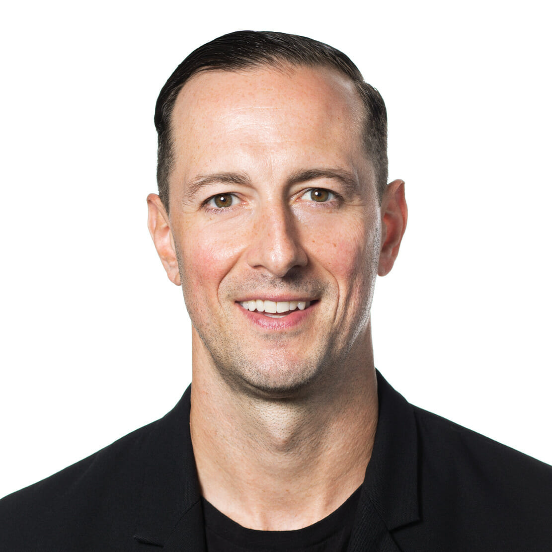 Adam Spagnolo