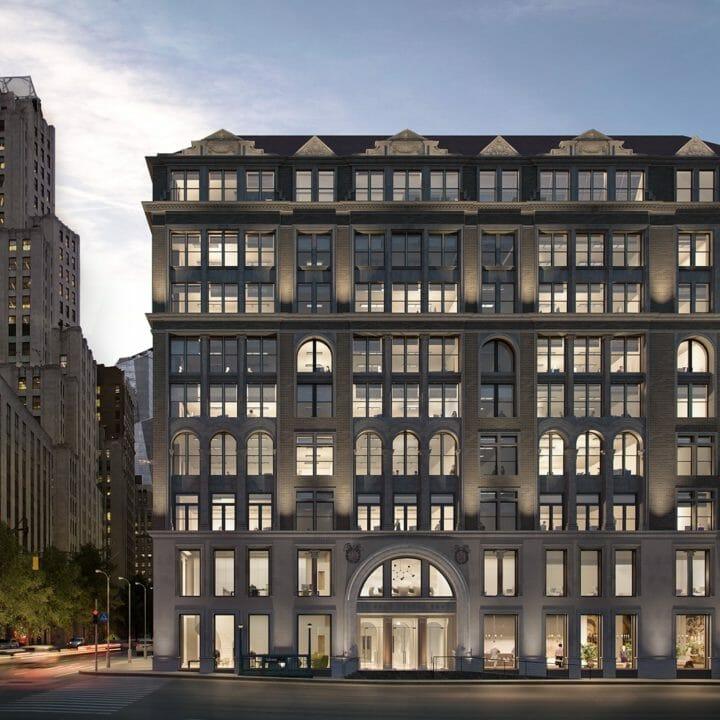 287 Park Avenue South