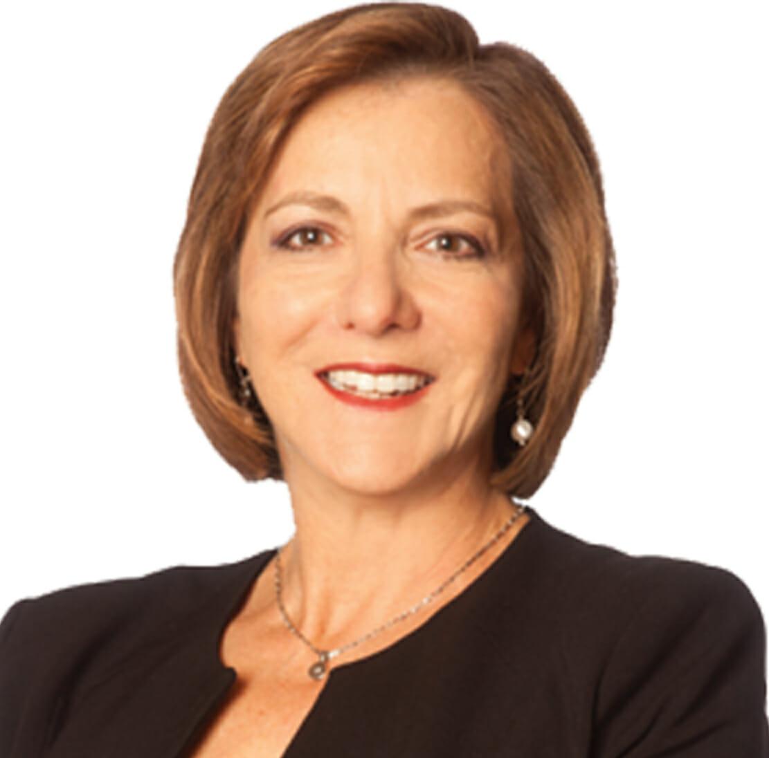 Alina Duckham