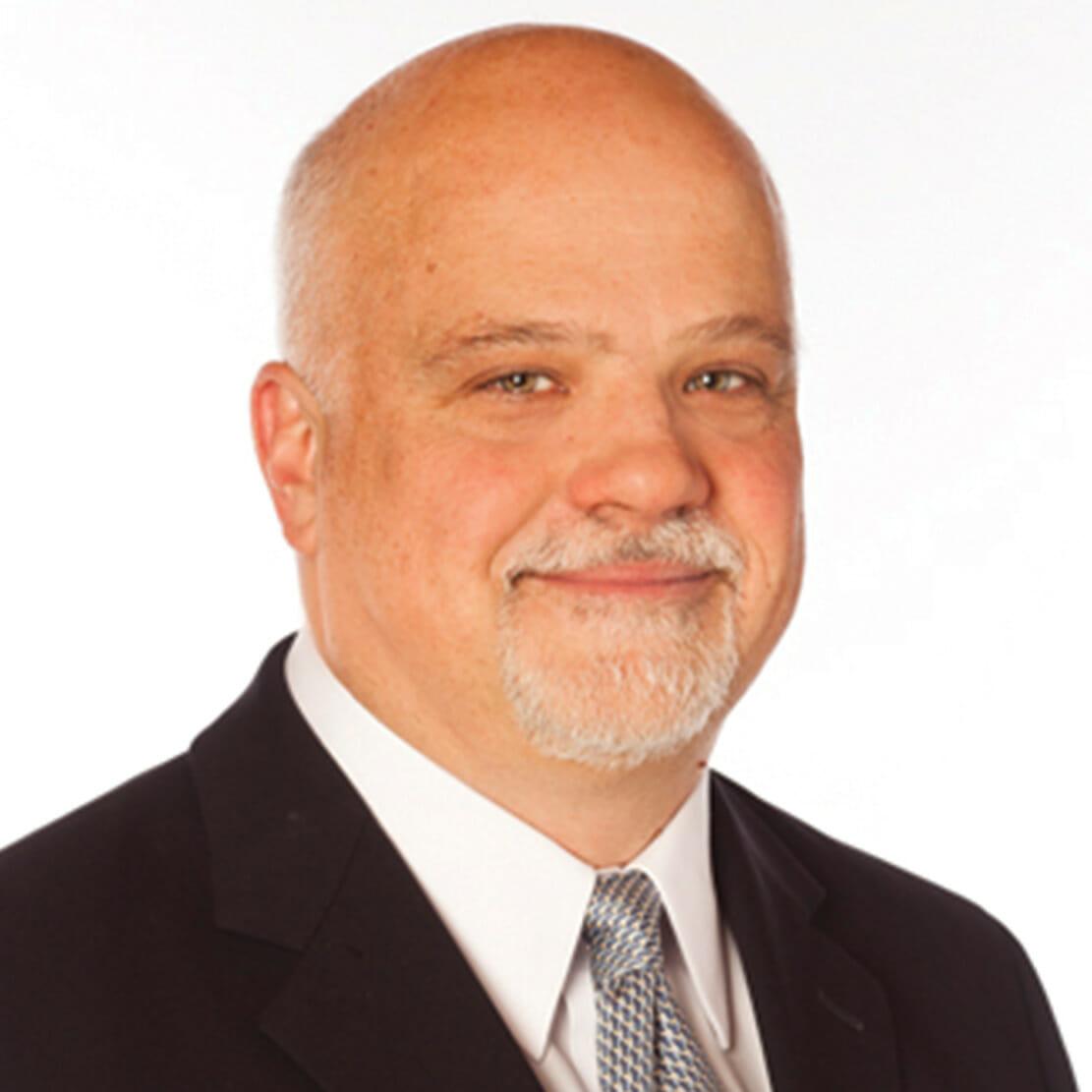 Jim Highum