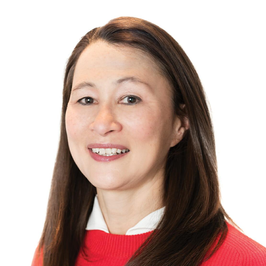 Elizabeth Yusem