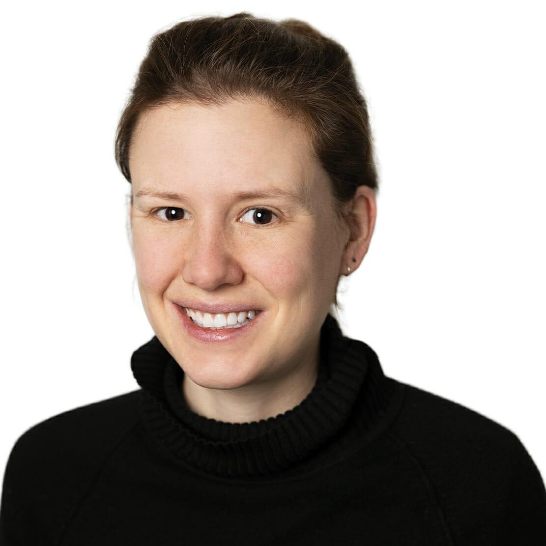 Emily Ottinger