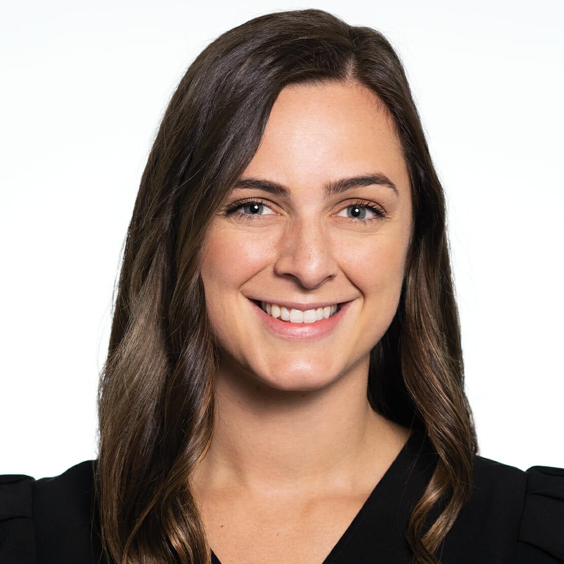 Amanda Lombardo