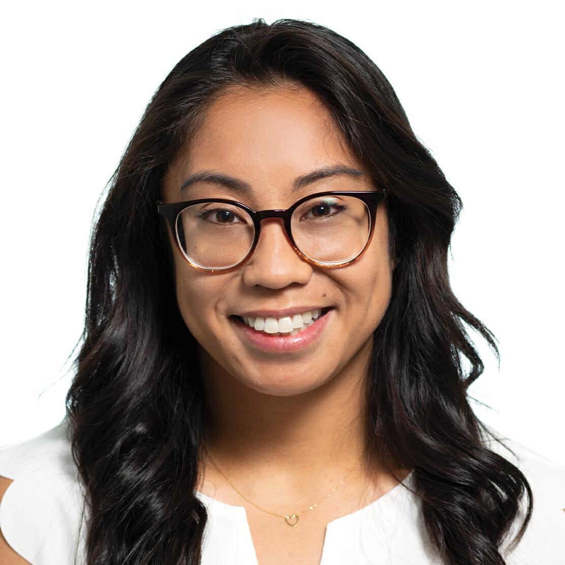 Kim Dela Cruz