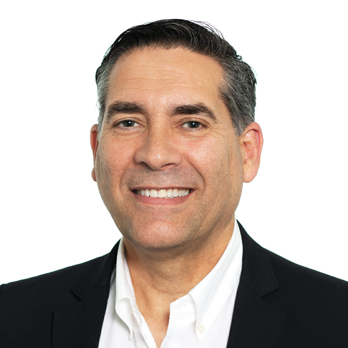 Luis Riobueno